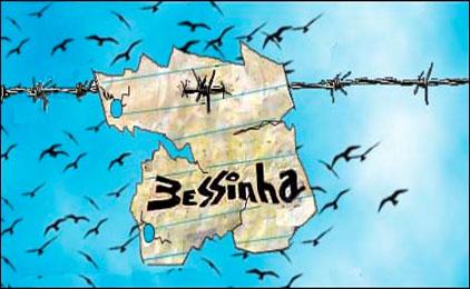 Bessinha
