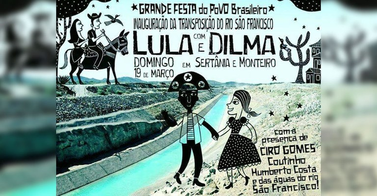 Lula Monteiro.jpg