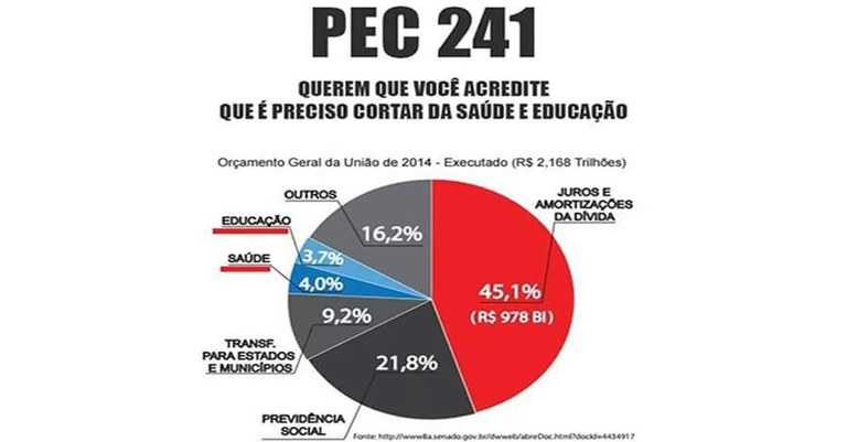 PEC 241.jpg