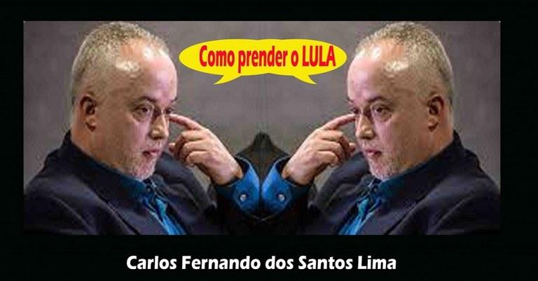 Carlos Fernando.jpg