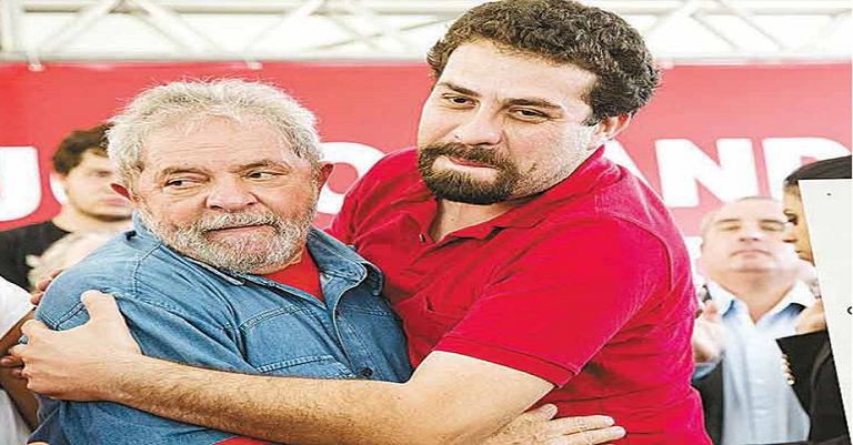 Lula - Boulos.png