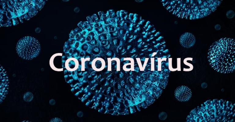 Resultado de imagem para casos confirmados do novo coronavírus