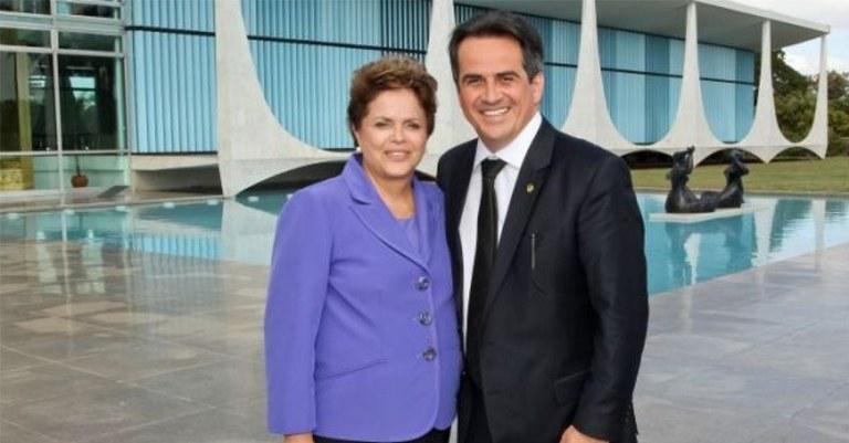 Dilma e Ciro Nogueira.jpg