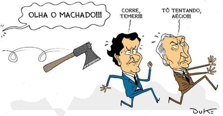 Olha_O_Machado.jpg
