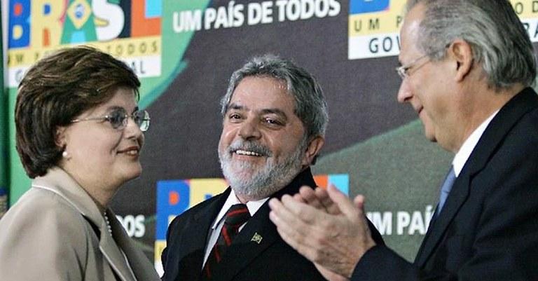 Dilma_Lula_Dirceu.jpeg