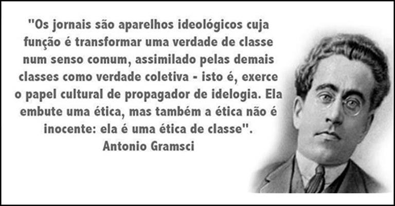 Gramsci.jpg
