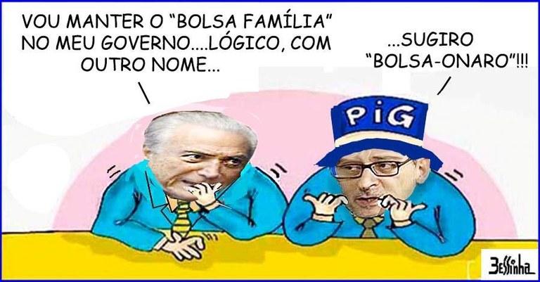 BolsaOnaro.jpg