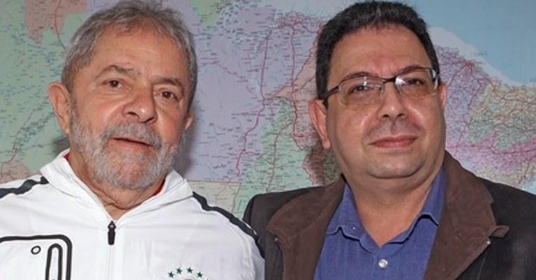 Edu_Lula.jpg