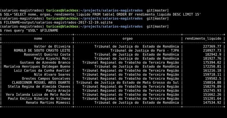 Programacao.jpg