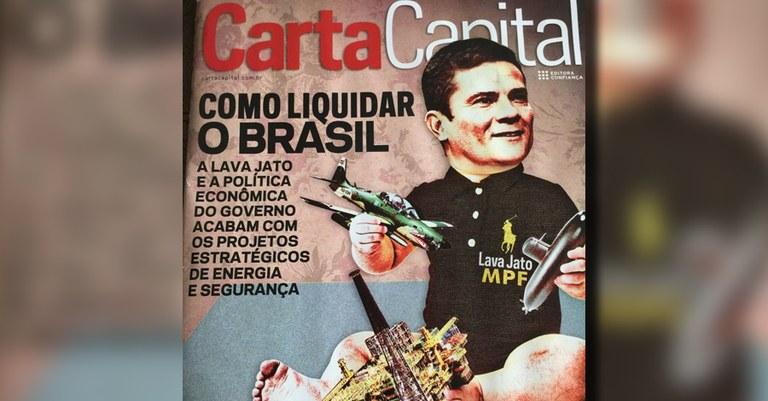 Carta_Capa.jpg