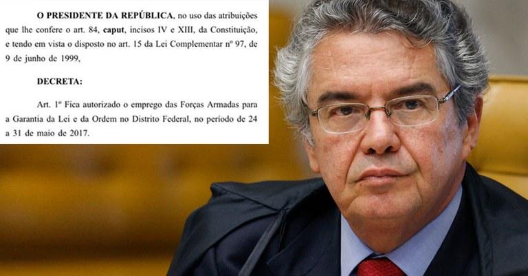Decreto.jpg