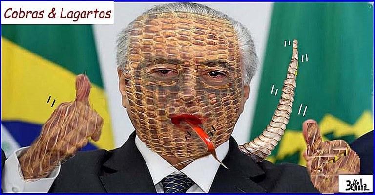 Cobras_e_Lagartos.jpg