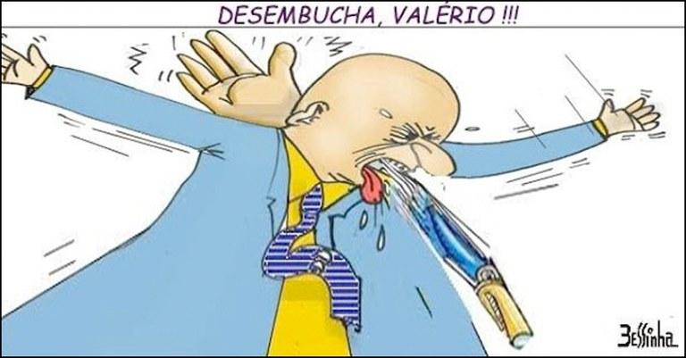 Desembucha_Marcos_Valerio.jpg