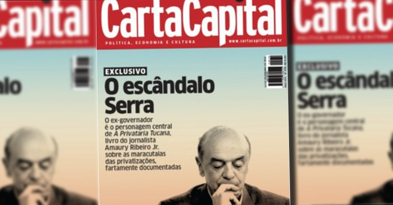 CartaSerra1.jpg