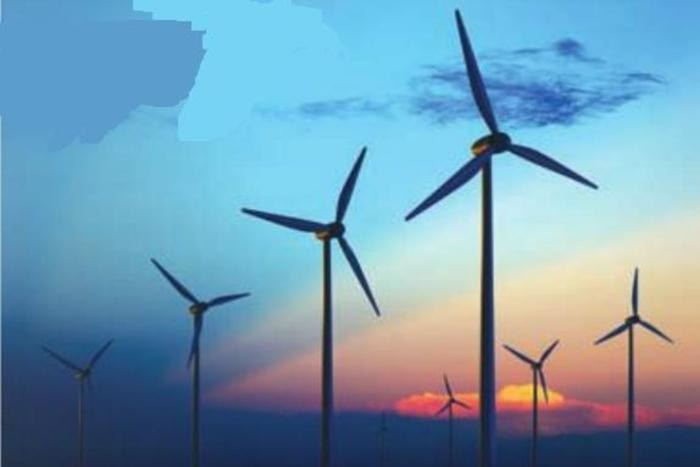 energia eolica.jpg