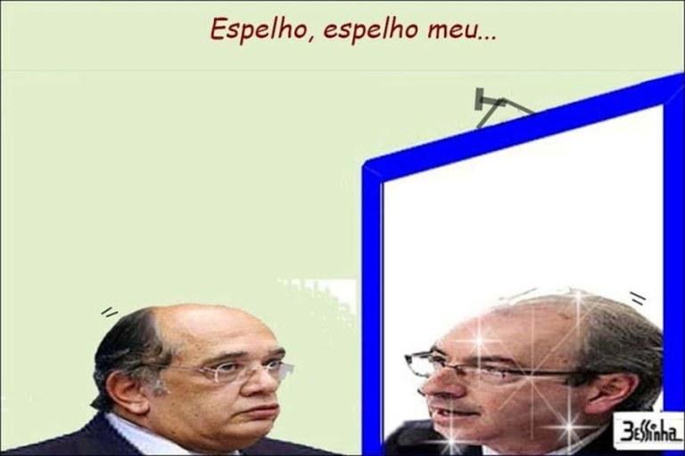 espelho meujpeg_phixr.jpg
