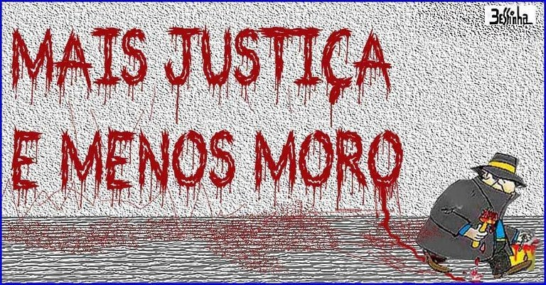 mais justiça.jpg