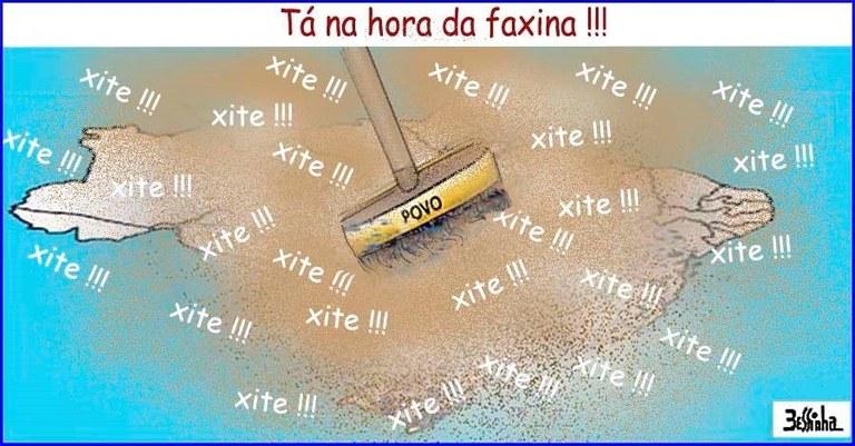 Faxina.jpg