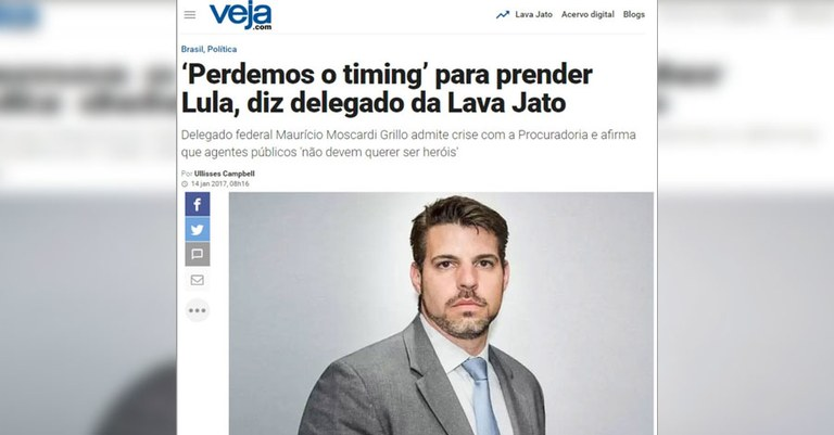 Lula Delegado.jpg