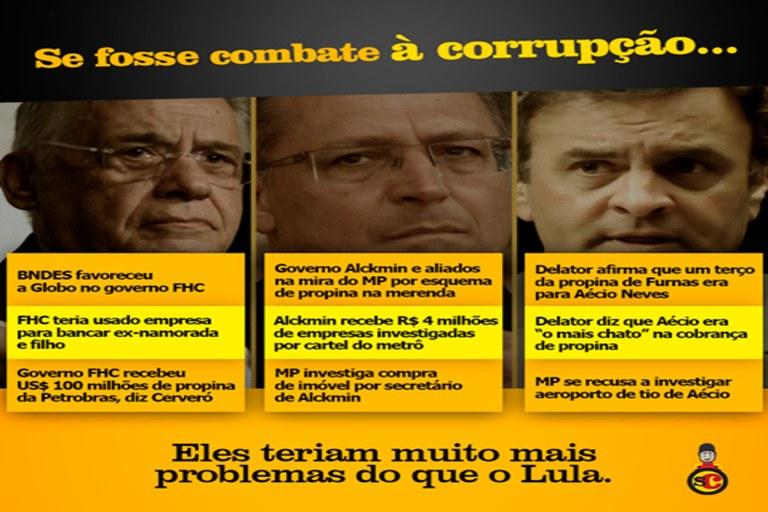 se fosse combate à corrupção_phixr.jpg