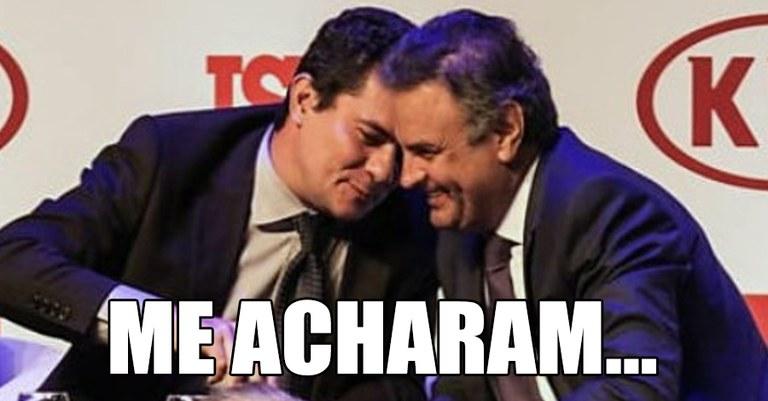 Meme_MeAcharam.jpg
