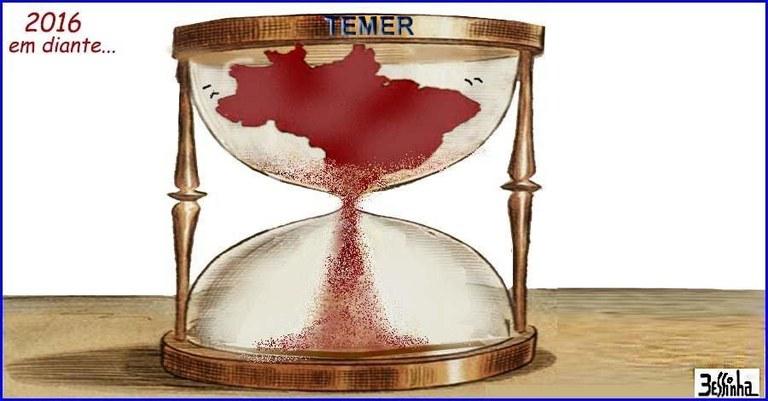 Bessinha 2016 Temer.jpg