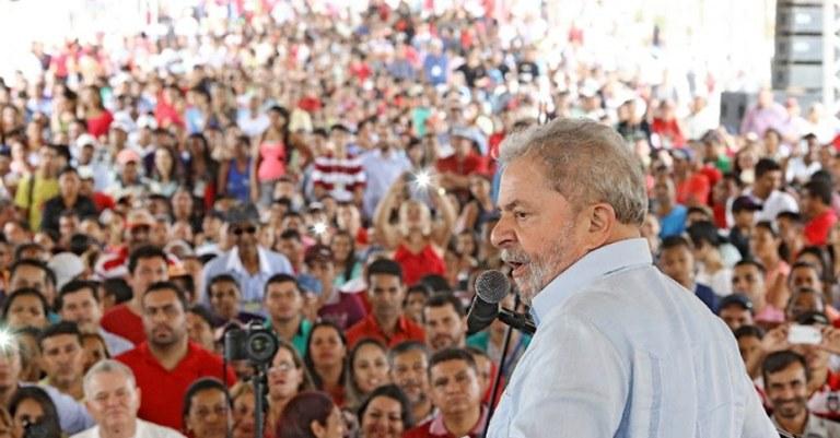 Lula1.jpg