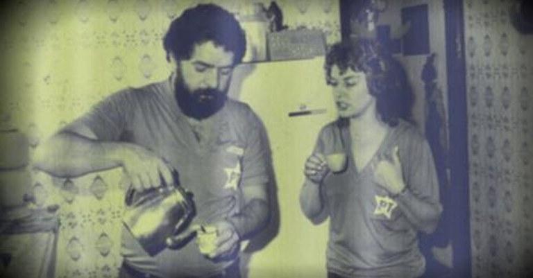 Lula e Marisa.jpg