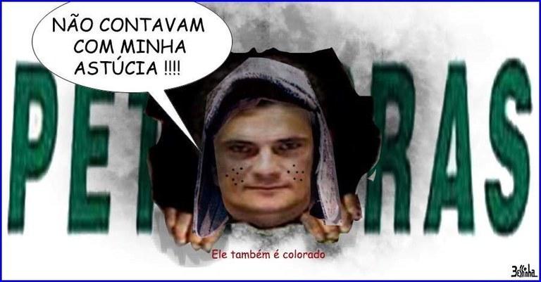 bessinha (1).jpg