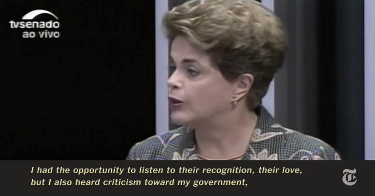 Dilma NY TImes.png