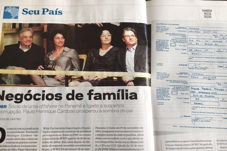 foto familia_phixr.jpg