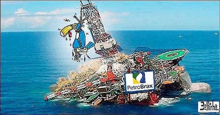 Bessinha_Petrobras.jpg