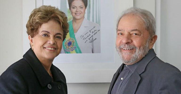 Dilma e Lula.jpg