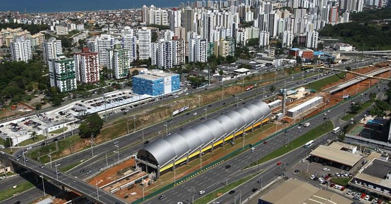 Estação Imbuí - Alto.jpg
