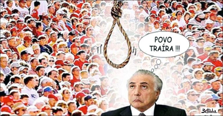 PovoTraira2.jpg