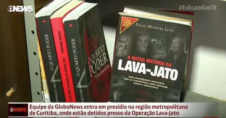 QuartoPoder_Globonews.jpg