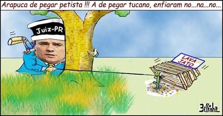 Arapuca.jpg