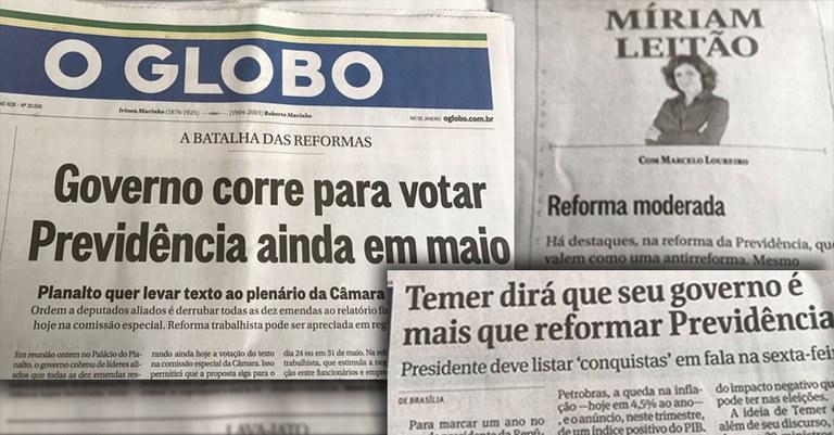 Jornal3.jpg
