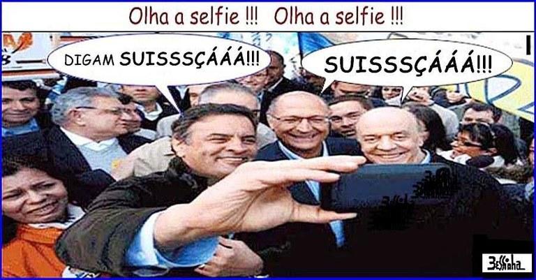 Selfie_Suica.jpg