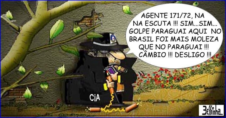 Agente171.jpg