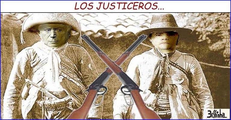 Bessinha Justiceiros.jpg