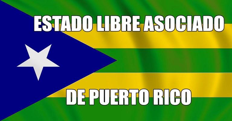 PortoRico.jpg