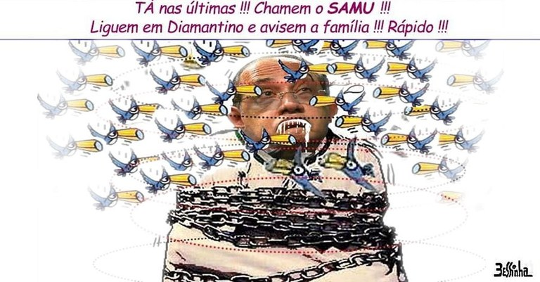 Gilmar Bessinha.jpg