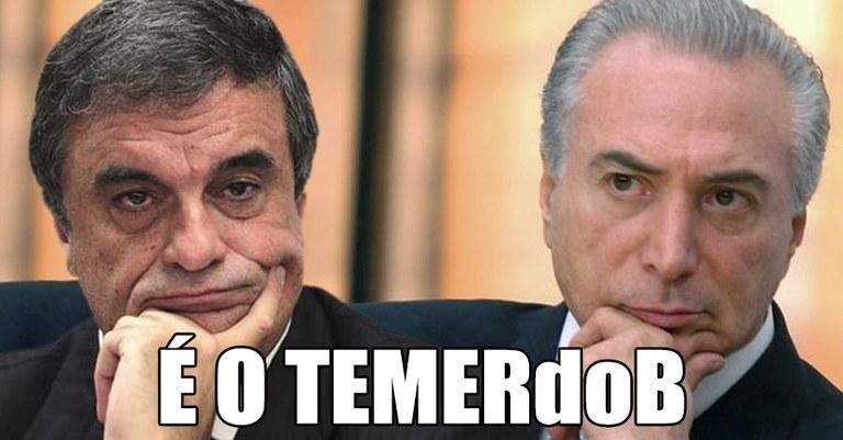 TemerDoB.jpg