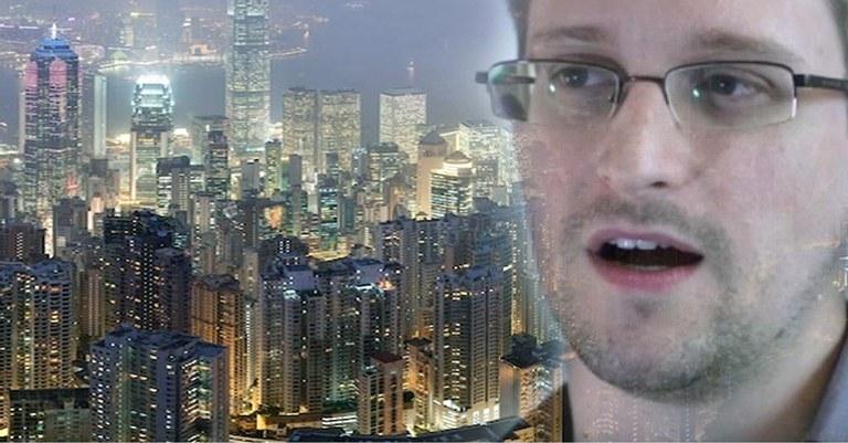 Snowden.jpg