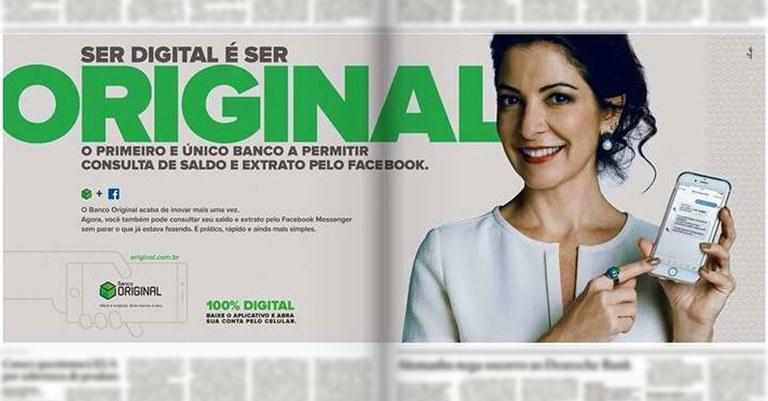 BancoOriginal.jpg