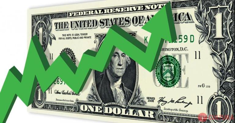https://www.conversaafiada.com.br/economia/dolar-dispara-de-novo-e-chega-a-r-4-79/dolar.png/@@images/91c25afc-50b2-4821-abbc-a5accb02efc9.png