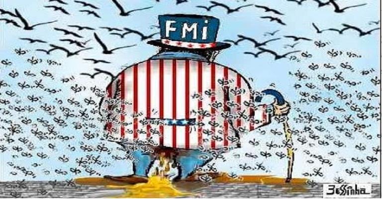 Bessinha _ O FMI.png