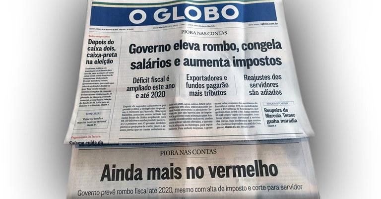 OGloboCrise.jpg