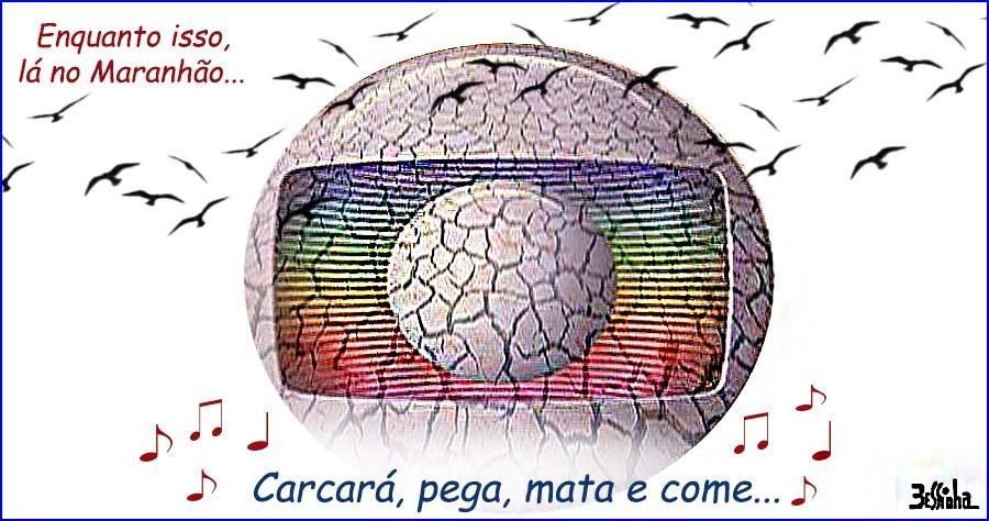 GloboCarcará.jpg
